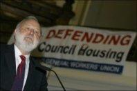 defending council housing